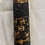 Thumbnail: Victorian c1860 Police Truncheon