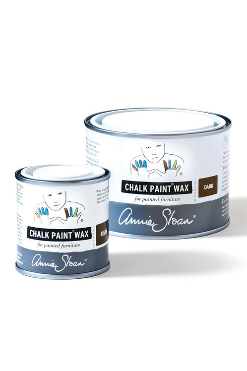 Dark Chalk Paint® Wax 500ml