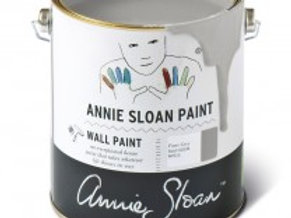 WALL PAINT Paris Grey 2.5 litres