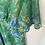 Thumbnail: Pretty 1970s Maxi Dress