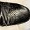 Thumbnail: LOAKES 202B Black Brogues size 9