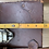 Thumbnail: Vintage Leather Travelling Trunk
