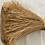 Thumbnail: 1920s Porcelain Crumb Brush