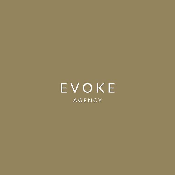 EVOKE AGENCY-4.png