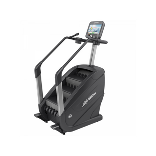 Life Fitness Powermill