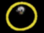 Logo_illa_elefant.png