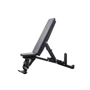 E2 Commercial Adjustable Bench