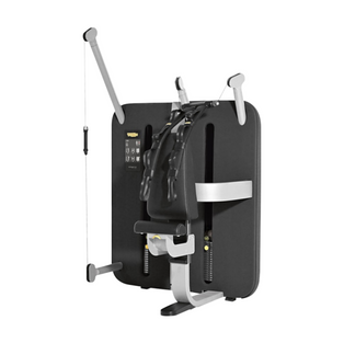 Technogym Kenesis Core Station