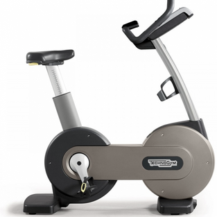 Technogym New Bike Excite 700