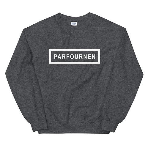 Parfournen Sweatshirt