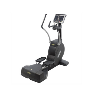 Technogym Crossover 700
