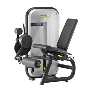 Technogym Leg Extension