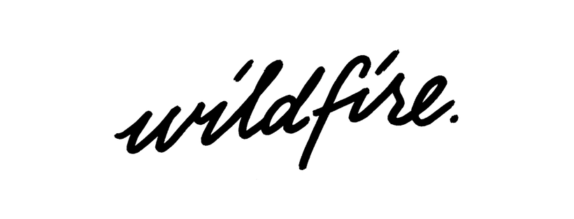 wildfire. new logo .png