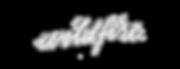 wildfire.- Logo weiße Schrift (1).png
