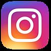 173-1731148_instagram-logo-png-social-me