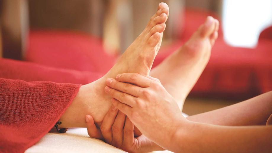 foot_reflexology.jpg