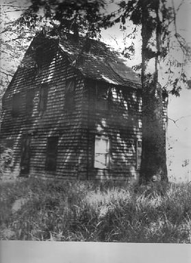 Historical Archaeology of Free African-American Communities - Saxon Woods, New York Remembered