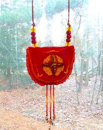 Unrecognized Indigenous Nations