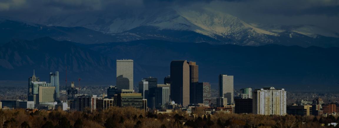 Denver Front Range Banner 12-9.png