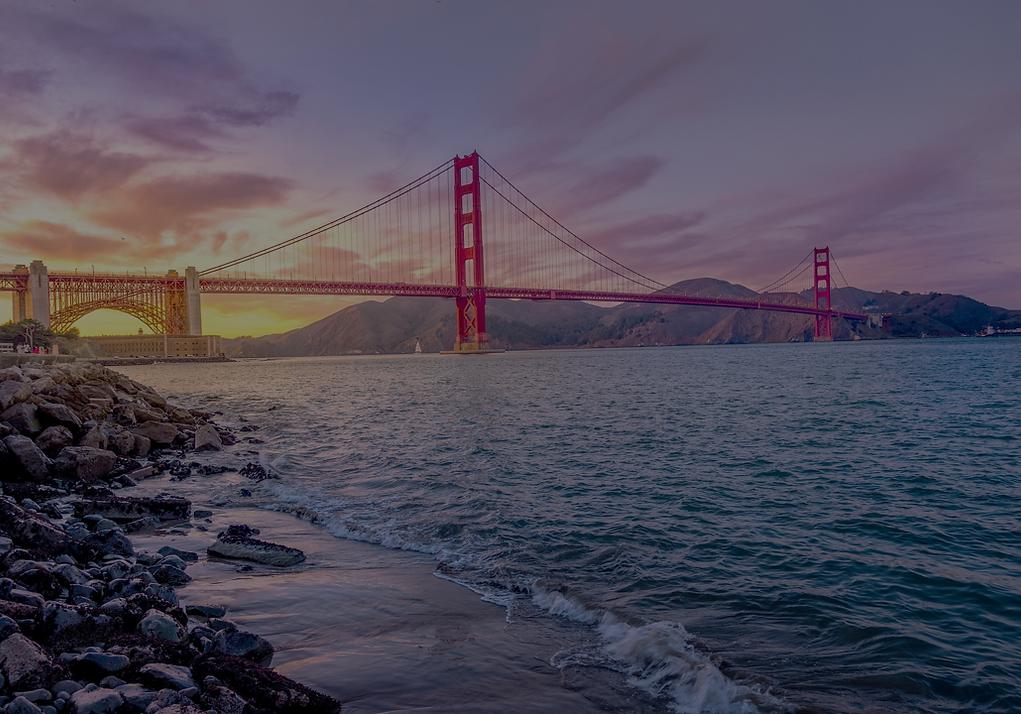 Golden Gate Banner darker.png