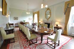 HILLHOUSE - Ballroom - Dining Room