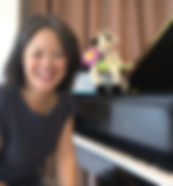 Vivian_edited.jpg