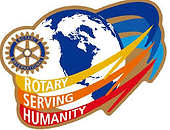Rotary Serving Humanity.png