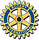 Rotary Badge Transparent.png