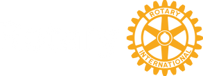 Rotary and Logo PNG_White.png