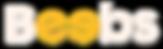 Logo Beebs-01.png