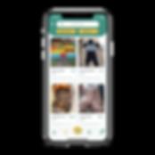 IMG_9411_iphonexspacegrey_portrait.png