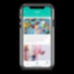 0x0ss-P3 (3)_iphonexspacegrey_portrait.p