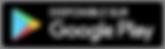 badge-google-play-564x168.png