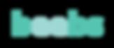 Junior_Logo_(8).png