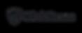 ClickCease-logo1.png