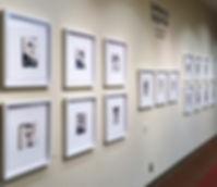JFM-art wall for Kayla copy 2.jpeg