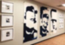 Artwork on wall.jpeg