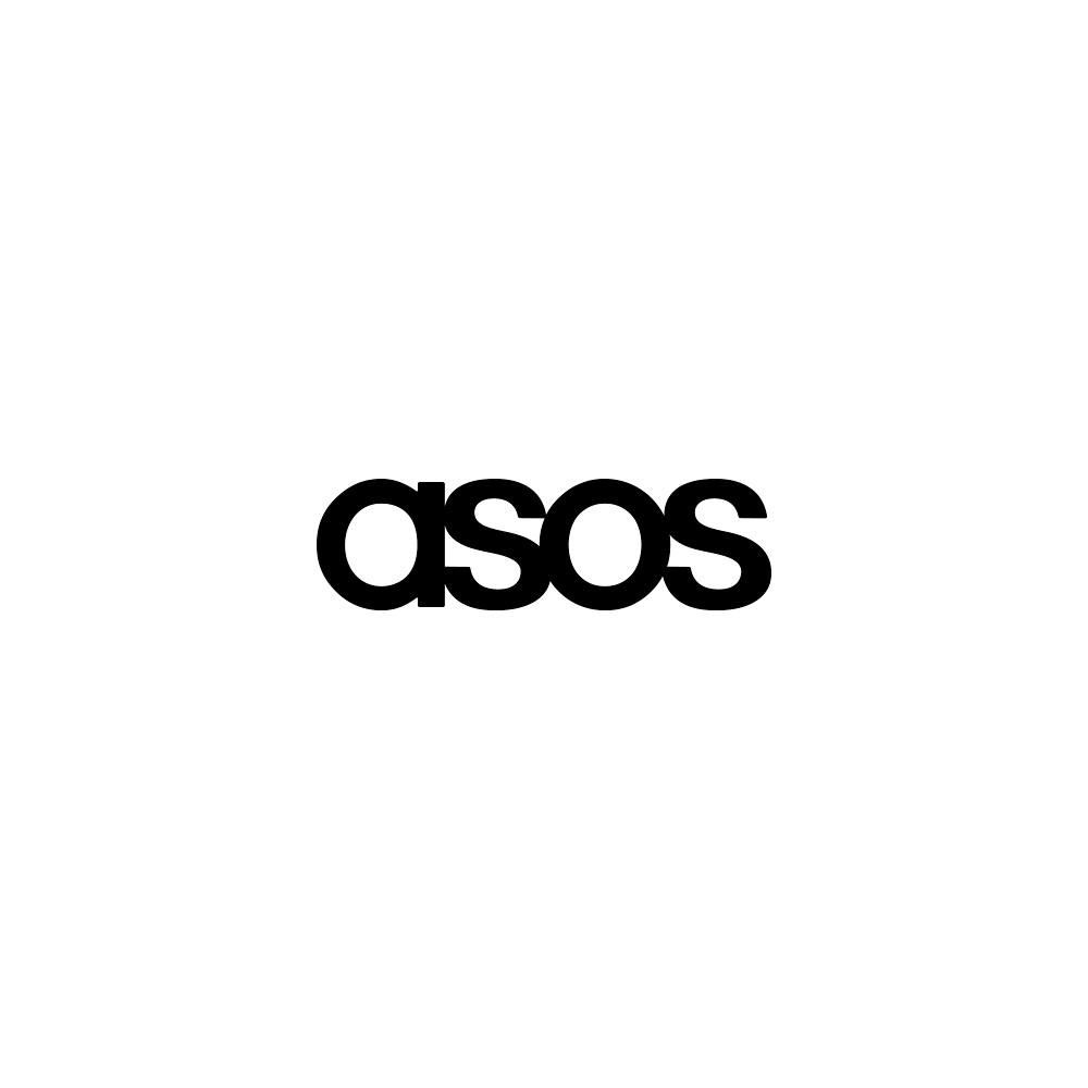ASOS.jpg