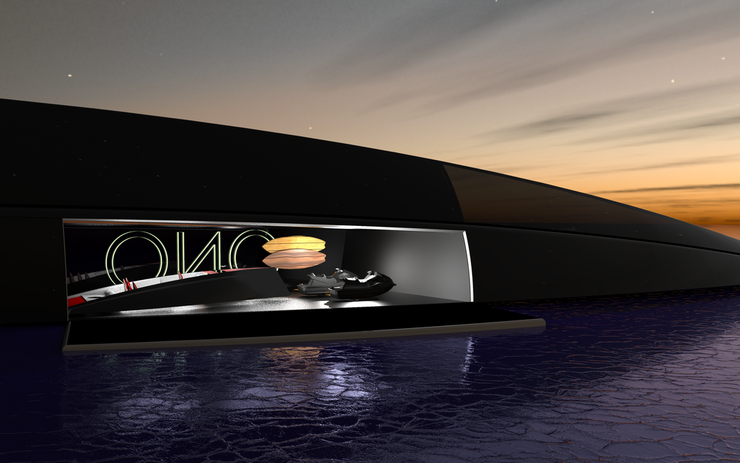 ONO-Megayacht-Aras-Kazar-Yacht-Design-10