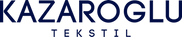 Kazaroglu-Logo.png