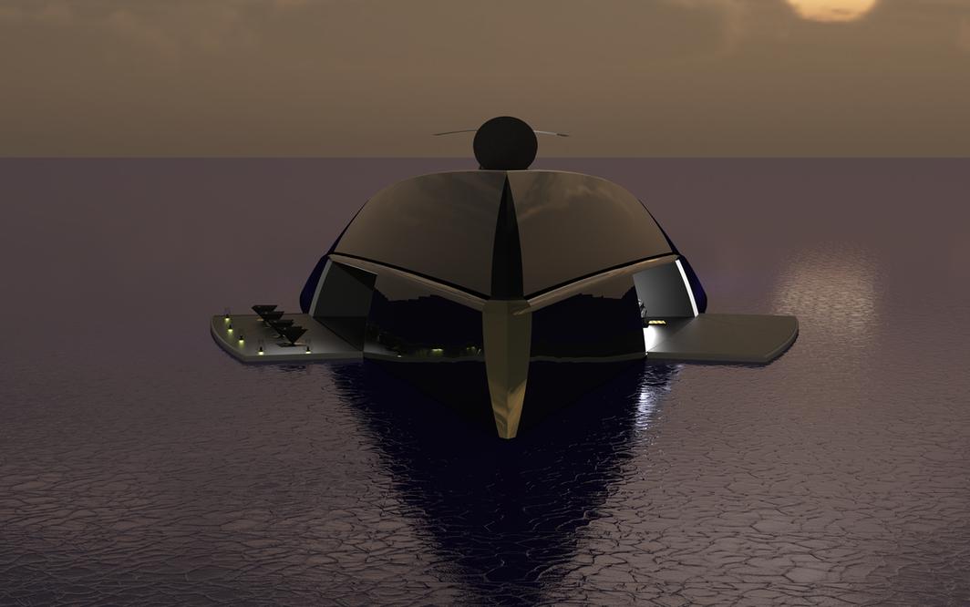 ONO-Megayacht-Aras-Kazar-Yacht-Design-9.