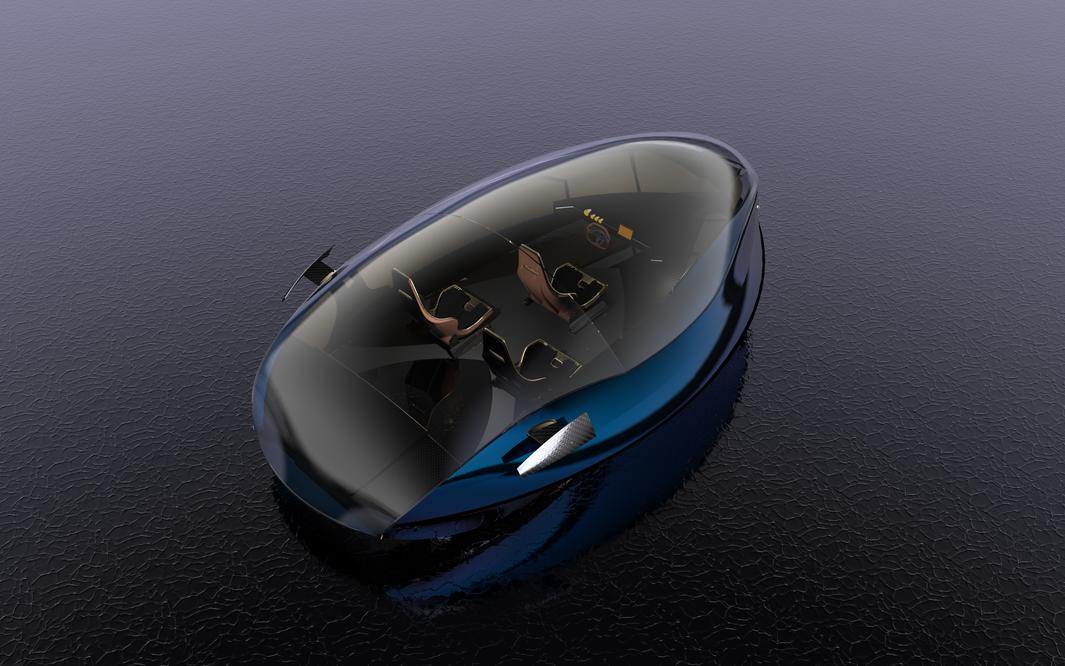 Mug Toy Boat Aras Kazar Design 7.png
