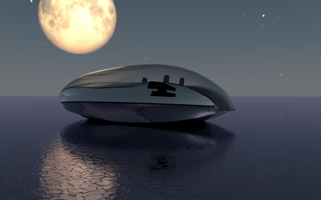 Mug Toy Boat Aras Kazar Design 5.png