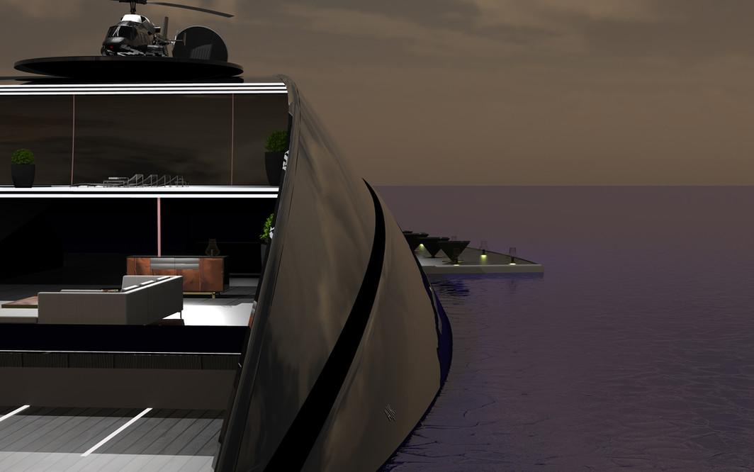 ONO-Megayacht-Aras-Kazar-Yacht-Design-7.