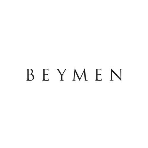 beymen.jpg