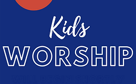 KIDS Worship - square.png