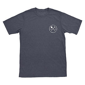 2021 VBS map shirt.jpg