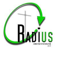 Radius Logo square.jpg
