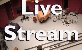Live_Stream_01.jpg