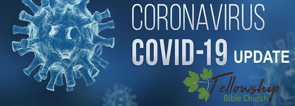 COVID update banner.jpg